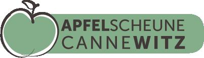 Apfelscheune Cannewitz - Ferienwohnung und Obstpresse