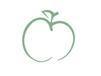 Äpfel & Apfelsaft